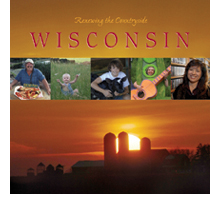 Renewing the Countryside - Wisconsin