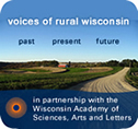 Voices of Rural Wisconsin
