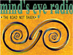 Mind's Eye Logo
