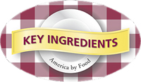 Key Ingredients logo