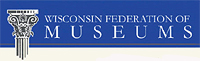 Wisconsin Federation of Museums