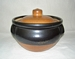 Lidded Baking Dish