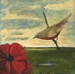 Bird Series #9
