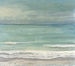 Seascape #9