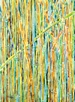 Horsetails Tapestry