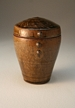 Silo Jar