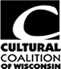Cultural Coalition of Wisconsin